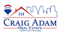 Craig Adam Real Estate