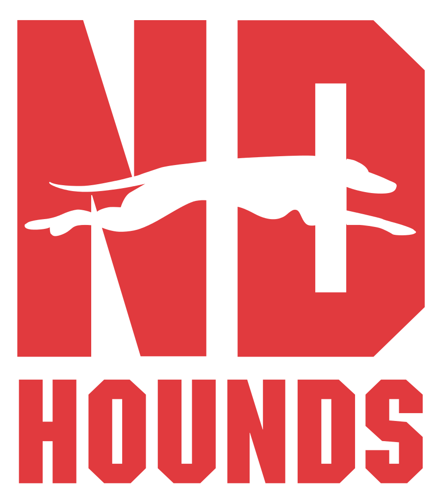 Notre Dame Hounds
