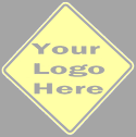 Your Logo Could Be Here!