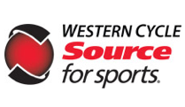 Western Cycle Source For Sports